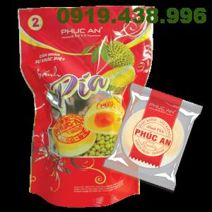 banh Pia so 2