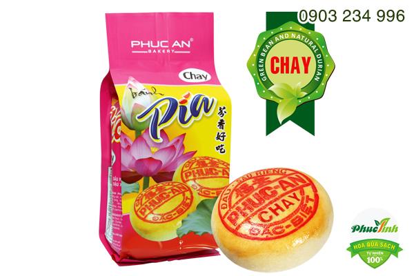 banh-pia-chay-phuc-an