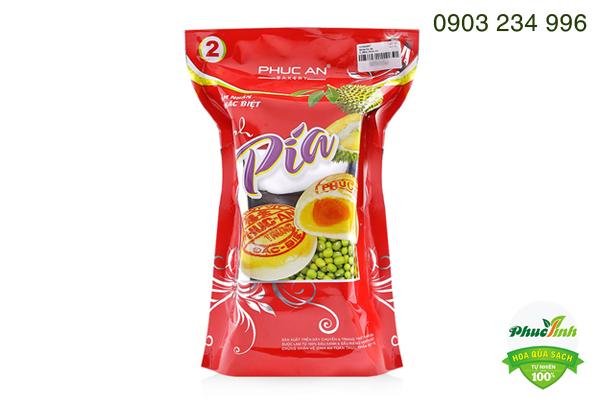 banh-pia-phuc-an-so-2