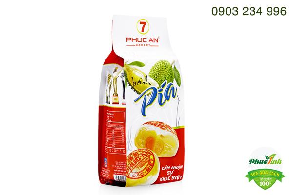 banh-pia-phuc-an-so-7