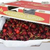cherry_do-canadaw3